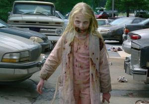 zombie_girl_k-u-the-walking-dead-season-5-episode-6-will-feature-a-child-walker-png-174567